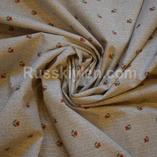 Дачная ткань