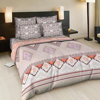 Ткань хлопок бязь для постельного белья 220 см