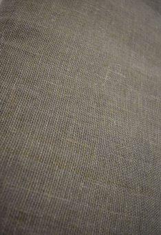 Ткань лен 100% театральное полотно 210 см ширина