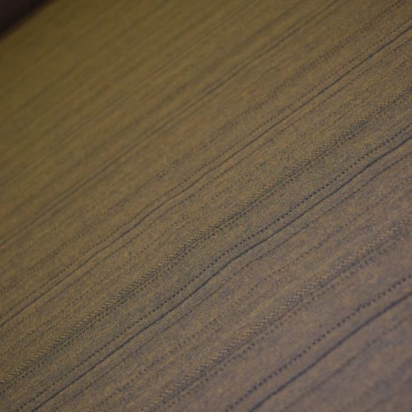 Ткань полушерстяная костюмная Коричневая Италия 150 см ширина