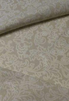 Ткань экзотика