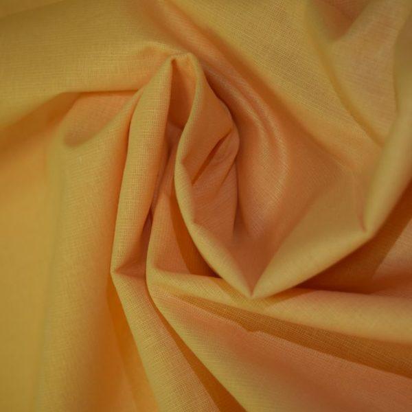 лен персиковый