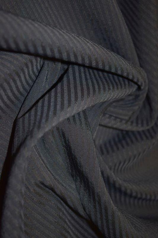 ткань шерстяная костюмная италия