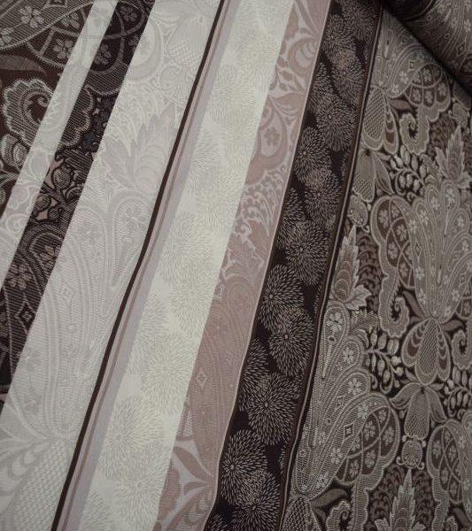 ткань для постельного белья широкая