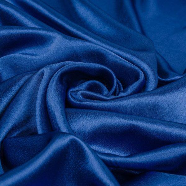 Синий атлас